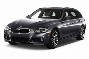 2016 Bmw 3-series Reviews - Research 3-series Prices  U0026 Specs