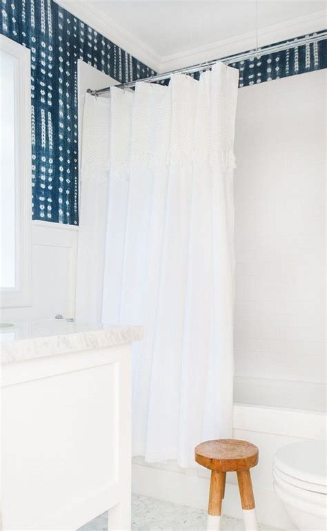 25+ Best Ideas About Eclectic Bathroom On Pinterest