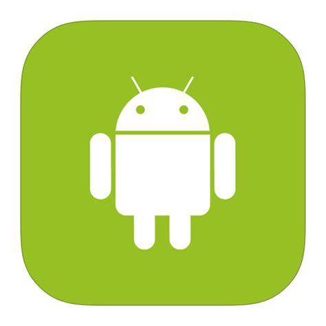 Часы для смартфона андроид скачать