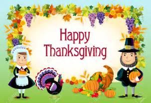 thanksgiving day in canada october 9 printable calendar