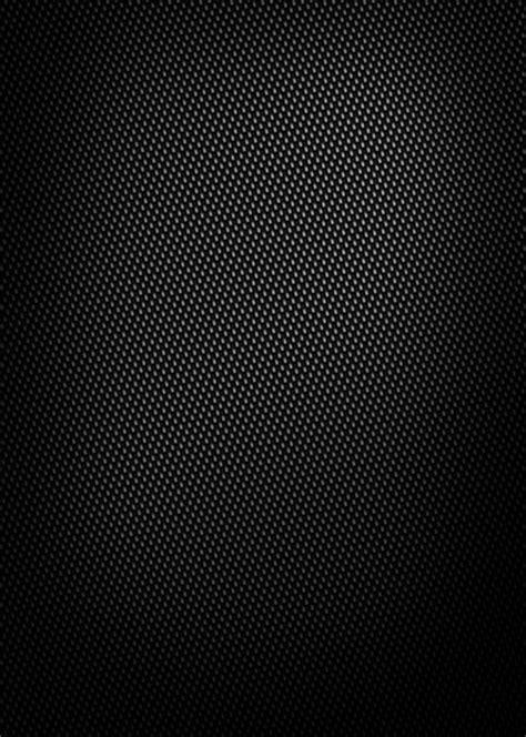 Black Background Jpg ~ DESEMBARALHE