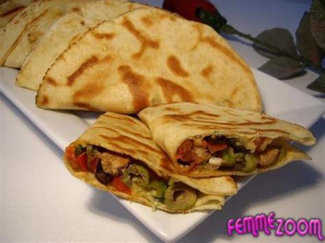 recette cuisine en arabe cuisine marocaine entree chaude paperblog