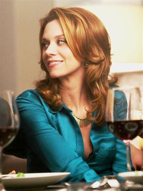 actress kate in white collar the 25 best hilarie burton white collar ideas on