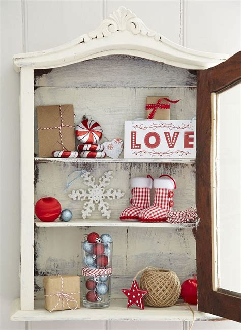 interior design ideas christmas decorating ideas home