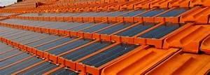 Tegole fotovoltaiche prezzi Tegole Quanto costano le