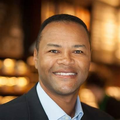 Conway Michael Starbucks Stories Leadership Multimedia