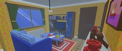 cuisine minecraft 1 1 une mouche dans la maison minecraft fr
