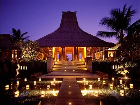 Passion For Luxury Maya Ubud Bali Indonesia