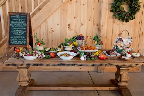 wedding catering wedding caterers weddingwire