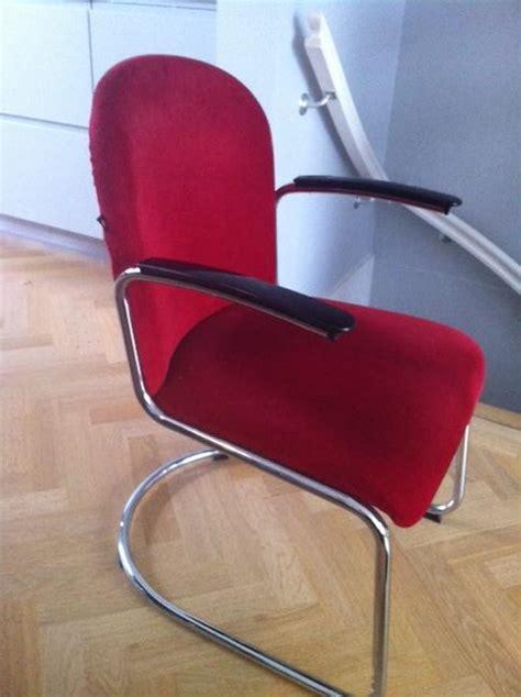 stof voor gispen stoelen gispen stoel werkspot