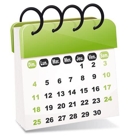 bureau vesoul calendrier bmx de tregueux