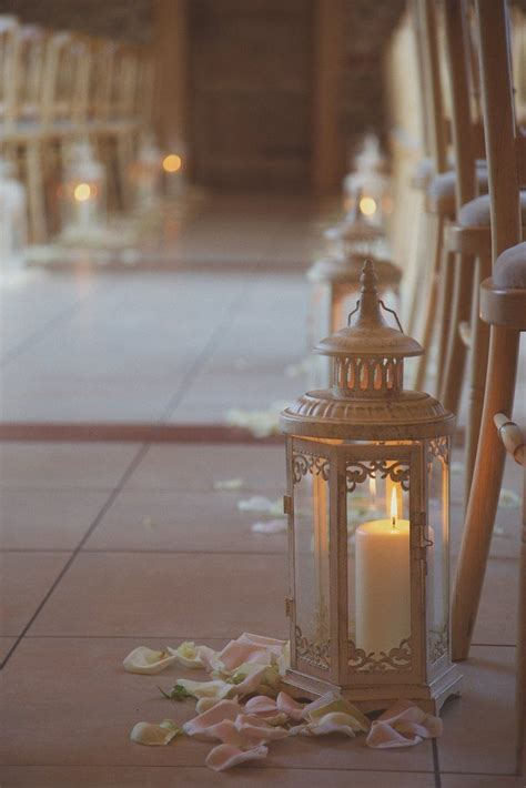 25 best wedding aisle candles ideas on best 25 wedding aisle candles ideas on winter