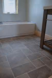 ideas for tiling bathrooms why i sheet vinyl and other barn apartment updates newlywoodwards