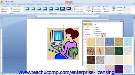 clipart word 2013 microsoft office word 2013 tutorial using clip 12 12
