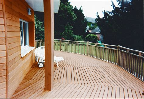lasting deck stain textrol lasting penetrating wood finish