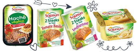cuisiner des lasagnes 7 alternatives vegan hyper pratiques vendues en supermarchés l214