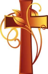 Santa Cruz Pumpkin Patch by Gospel Whole Listic Christian Ministries Blog Spot
