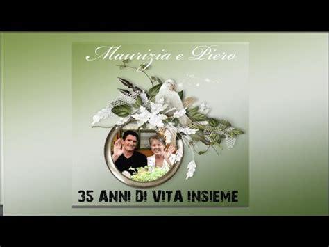 Frasi divertenti e originali per lettera. Nozze di zaffiro di Maurizia e Piero-35 anni di vita ...