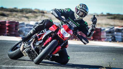 Ducati Hypermotard 4k Wallpapers by Ducati Hypermotard 950 2019 4k Wallpapers Hd Wallpapers