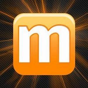 Mein Deal Com : mein mein deal com twitter ~ Markanthonyermac.com Haus und Dekorationen
