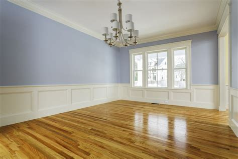 Here's the Cost to Refinish Hardwood Flooring