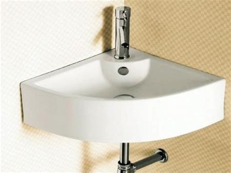 Bathroom Sinks : Kohler Bathroom Cabinet, Small Corner Bathroom Sink Very