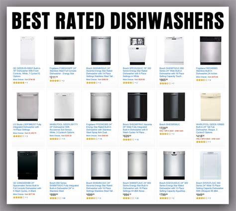 dishwasher turns   starts     solutions removeandreplacecom