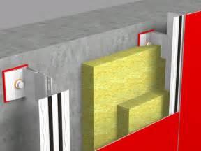 prefa aluminium verbundplatte prefa schweiz prefa aluminium verbundplatte anthrazit matt