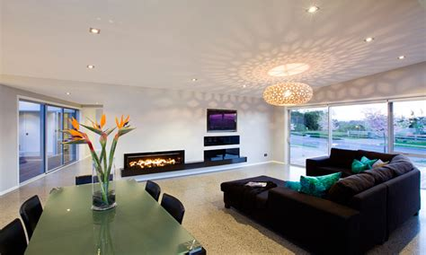 Show Home Interior Design by Lifestyle Events In Chennai Tamil Nadu Home Design Show