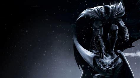 batman hd desktop wallpaper   images