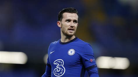 Fantasy Premier League tips: the 5 best players to sign ...