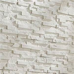 Parement Bois Adhesif : 17 meilleures id es propos de plaquette de parement sur ~ Premium-room.com Idées de Décoration