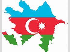 FileFlagmap of Azerbaijansvg Wikipedia