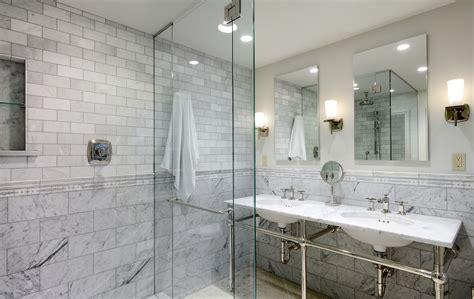 7 Smart Strategies For Bathroom Remodeling  Biederman