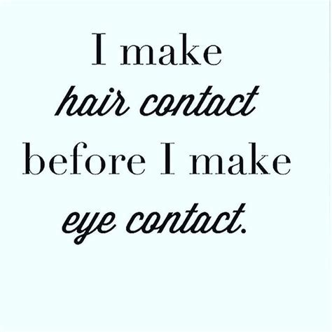 Best 25  Funny hair quotes ideas on Pinterest   Long hair