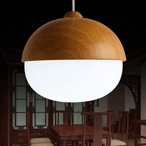 kitchen light shades suspension bois de design original en 27 id 233 es ing 233 nieuses 4582