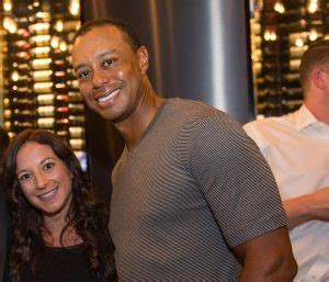 5 Facts About Tiger Woods' New Girlfriend Erica Herman ...