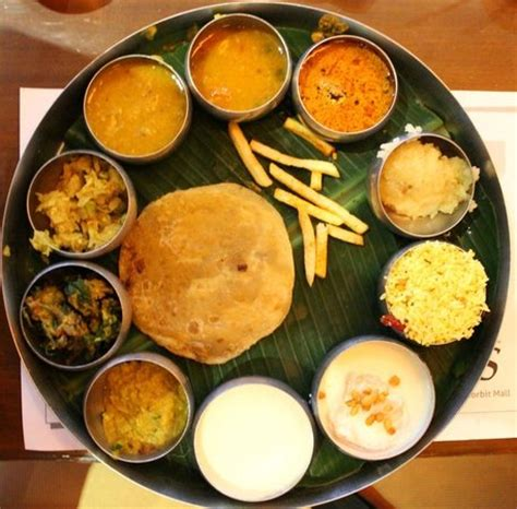 chutneys indian cuisine chutneys south indian thali picture of chutneys