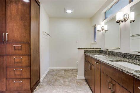 briaridge bathroom gallery bry jo roofing  remodeling