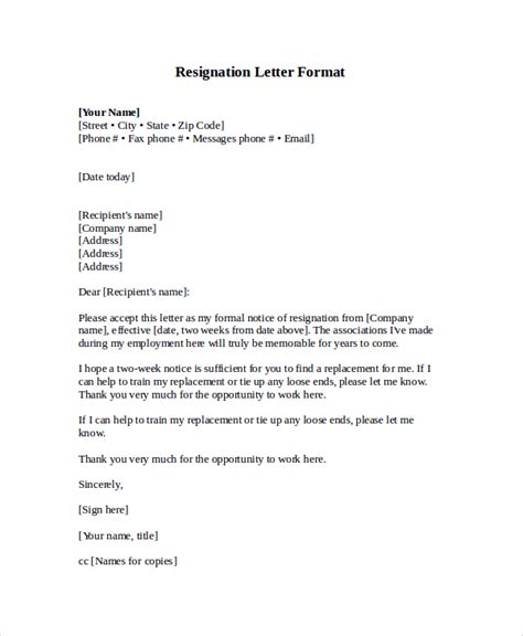 semi block letter format pdf gallery guide