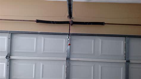 Garage Door Repair Sharpsburg, Ga  Davis Garage Doors
