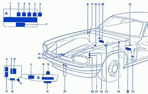 Diagram  1986 Jaguar Xj6 Wiring Diagram Full Version Hd