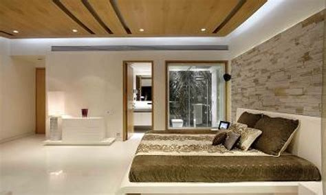 Interior Design Of A Small Bedroom, Men's Bedrooms