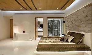 Interior design of a small bedroom, men's bedrooms ...