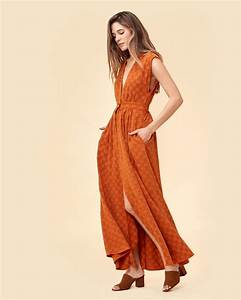 Best 25+ Burnt Orange Dress ideas on Pinterest | Brown outfit Body con dress and Fitted dresses