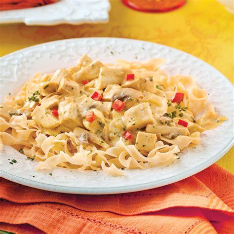 recette de cuisine poulet sauce au poulet et cari recettes cuisine et nutrition
