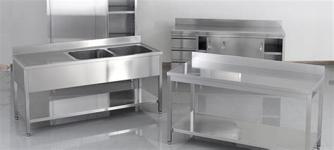 commercial cuisine professionnelle matériel inox pour votre cuisine professionnelle boulangerie c h r et collectivités