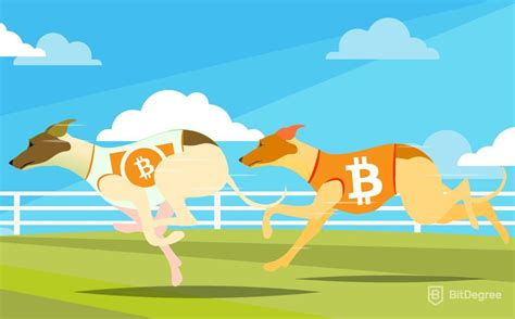 Reddit/bitcoin became a cesspool and censored. Bitcoin Cash vs Bitcoin: Understanding the Difference Between Them