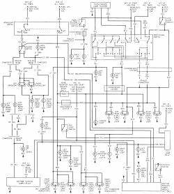 Fleetwood Bounder Battery Diagram : we have a 1997 fleetwood flair the a c would not work ~ A.2002-acura-tl-radio.info Haus und Dekorationen