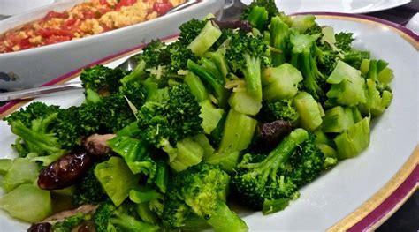 Tips Agar Kandungan Sehat 10 Cara Agar Anak Mau Makan Sayur Tanpa Dipaksa